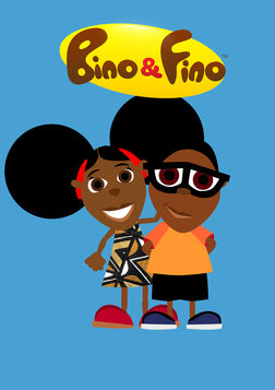 Bino and Fino